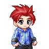 should i's avatar