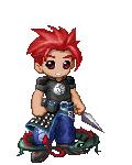 robotwii1991's avatar