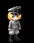 Forgotten Zukia's avatar