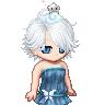 Spirit Release's avatar