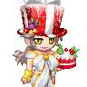Ellhen's avatar