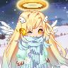 Sweet Teruki's avatar