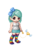 Hawkks_suxx's avatar