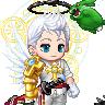 Mall Ninja's avatar