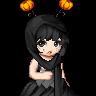 KittehxAlice's avatar