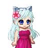 xdacbietvietx's avatar