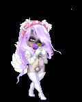 crazyhypergirl's avatar