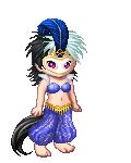 RemJester's avatar