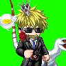 Poser_boi's avatar