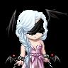 Apollymi Of Destruction 's avatar