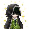 VikkiLostGuin's avatar