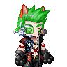 Escorian's avatar