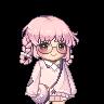 trumpet girI's avatar