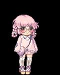Peachy Blosssoms's avatar