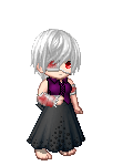 cruelshelled-offbrat's avatar