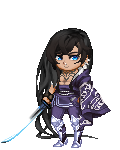 xMoonlite Knight
