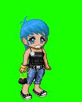 D ! S C O `'s avatar