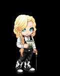 Trenchant Cogency's avatar