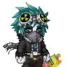 dragonrose24's avatar