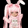 bunnybrit's avatar