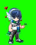 wikkedkid's avatar