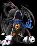 Trichrono's avatar