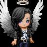 xxxcookie4mexxx's avatar