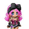 Sm3xXiiRAch3l's avatar