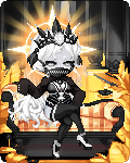 Alemir's avatar