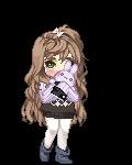 OnEeChAn16's avatar