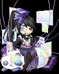 KiaBaik's avatar