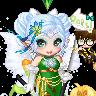 Kariana Greywers's avatar