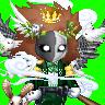 8-Bit_Avenger's avatar