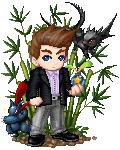 Bloodrushe's avatar