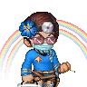Jackson De Kelley's avatar