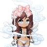xXxXi-CandyXxXx's avatar