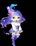 TipsyWhiskey 's avatar
