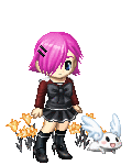 pianiztagurL's avatar