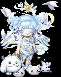 Sindear's avatar