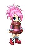 [~lacus~]'s avatar