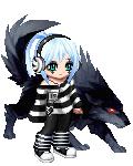 -Black-Cat-Butler-'s avatar