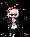 Rikku sama 94's avatar
