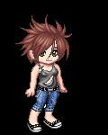 I-MyDream-I's avatar