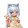 SoulEaterEvans123's avatar