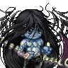 Isaangan's avatar