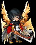 Nitroxwolf's avatar