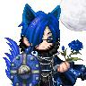 Leucetios's avatar