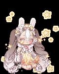 S0R4KA's avatar