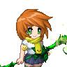 Sakura Kin0m0t0's avatar