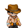 tna_icon_sting's avatar